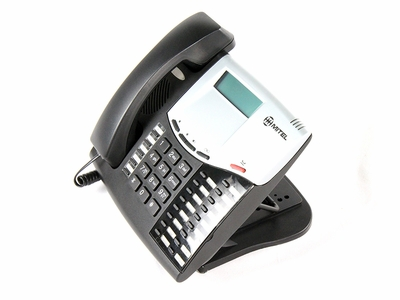 Inter-Tel Axxess IP Phone 550.8622