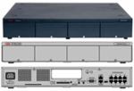 IP500 V1 Control Units and Base Cards