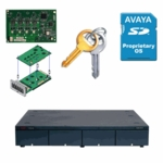 Avaya IP500 V2 Office Digital Package Configurator