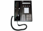Avaya Legend MLX 10DP Phone (3156-06)