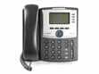 Cisco SPA942 4-Line IP Phone