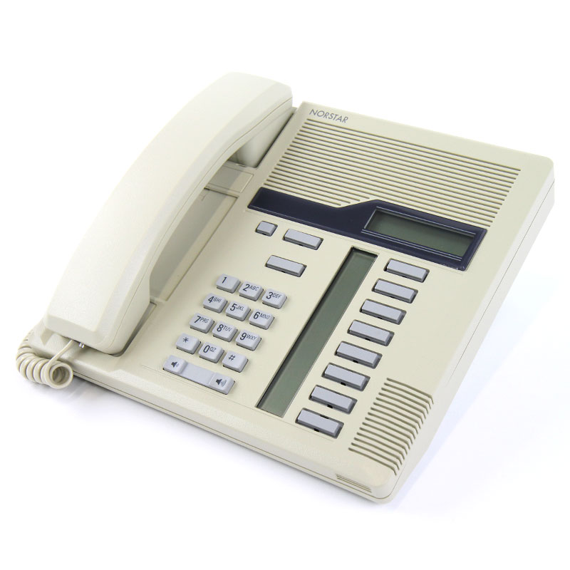 Norstar Phone Accessories Related Keywords & Suggestions