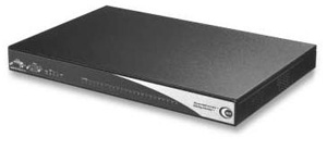 MCK CITEL Panasonic 6000 PBX Gateway 12 Port - E-6000G-SPM12