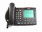 Nortel Meridian 3000 Series Phones