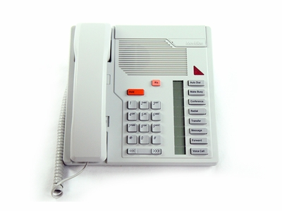 Meridian M2008 Basic Phone
