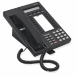 Merlin Legend MLX-16DP Phone