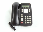 Merlin Magix 4406D+ Digital Telephone - 108199027