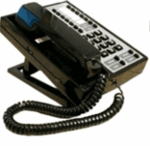 Merlin Telephone Sets