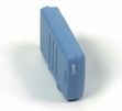 Mitel 3000 4-Port Voice Messaging Module