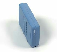 Mitel 3000 8-Port Voice Messaging Module - LR5807.06220