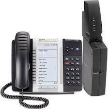 Mitel 3000 IP Package (50006082)