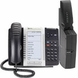 Mitel 3000 IP Package