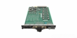 Mitel 3300 ICP 24 Port ONSP Card - 50005731