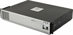 Mitel 3300 ICP ASU II Analog Services Unit - 50005105