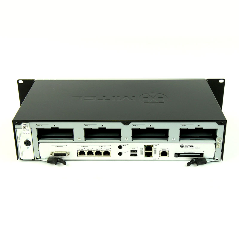 Mitel Controller Images - Reverse Search