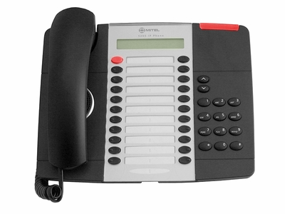 Mitel 5205 IP Telephone