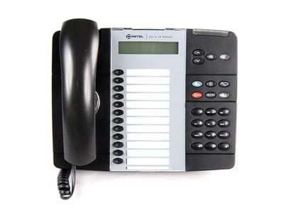 Mitel 5212 IP Telephone