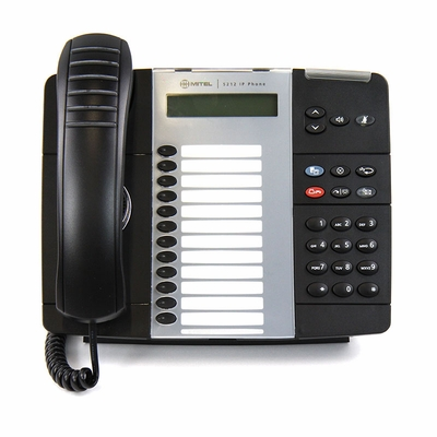 Mitel 5212 IP Telephone - 50004890