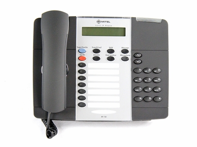 Mitel 5215 IP Telephone - 50002817