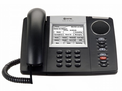Mitel 5235 IP Telephone - 50004310