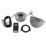 Mitel 5303 Conference Phone - 50001900