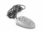 Mitel 5310 Conference Module Optional Mouse - 56002534