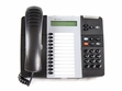 Mitel MiVoice 5312 IP Phone