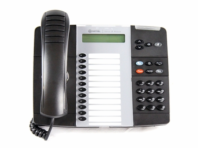 Mitel MiVoice 5312 IP Phone - 50005847