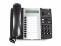 Mitel 5312 IP Telephone