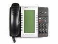 Mitel 5340 Dual Mode IP Telephone