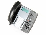 Mitel 8528 Digital Phone - 50006122