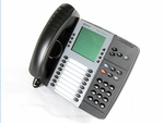 Mitel 8568 Digital Phone - 50006123