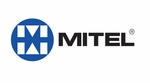 Mitel Coming Soon Products