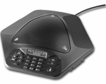 Mitel Conference Tabletop Wired Phone - 900.2529