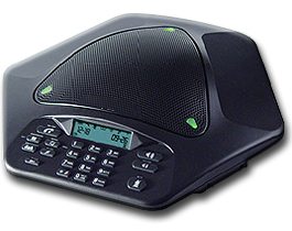 Mitel Cordless Conference Phone - 7042128, 900.2530