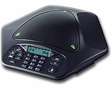 Mitel Cordless Conference Phone