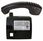 Mitel Cordless (DECT) Handset and Module - 50005711
