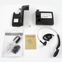Mitel Cordless Headset & Module Bundle (NA DECT) - 50005712
