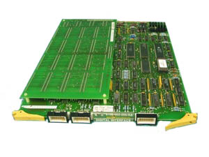 Mitel Digital Interface Card - 9108-002-000