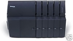 Mitel / Inter-Tel 3000 Cabinets and Packages