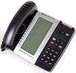 Mitel MiVoice 5300 Series IP Phones
