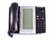 Mitel MiVoice 5330 Backlit IP Phone