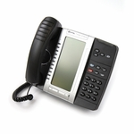 Mitel MiVoice 5330e IP Phone - 50006476