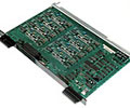 Mitel OPS Line Card (8 cct) - 9104-020-101