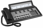 Mitel Superconsole and Superset 3 - 4 DN