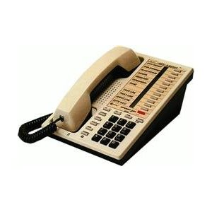 Mitel Superset 3DN Phone (9183-000-001)