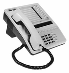 Mitel Superset 4 Telephone - 9174-000-001