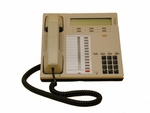 Mitel Superset 4DN Phone - 9184-000-100