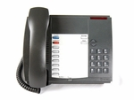 Mitel Superset 4001 Digital Telephone - 9132-001-100