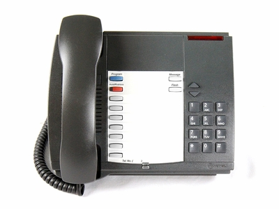 Mitel Superset 4001 Digital Telephone - 9132-001-XXX